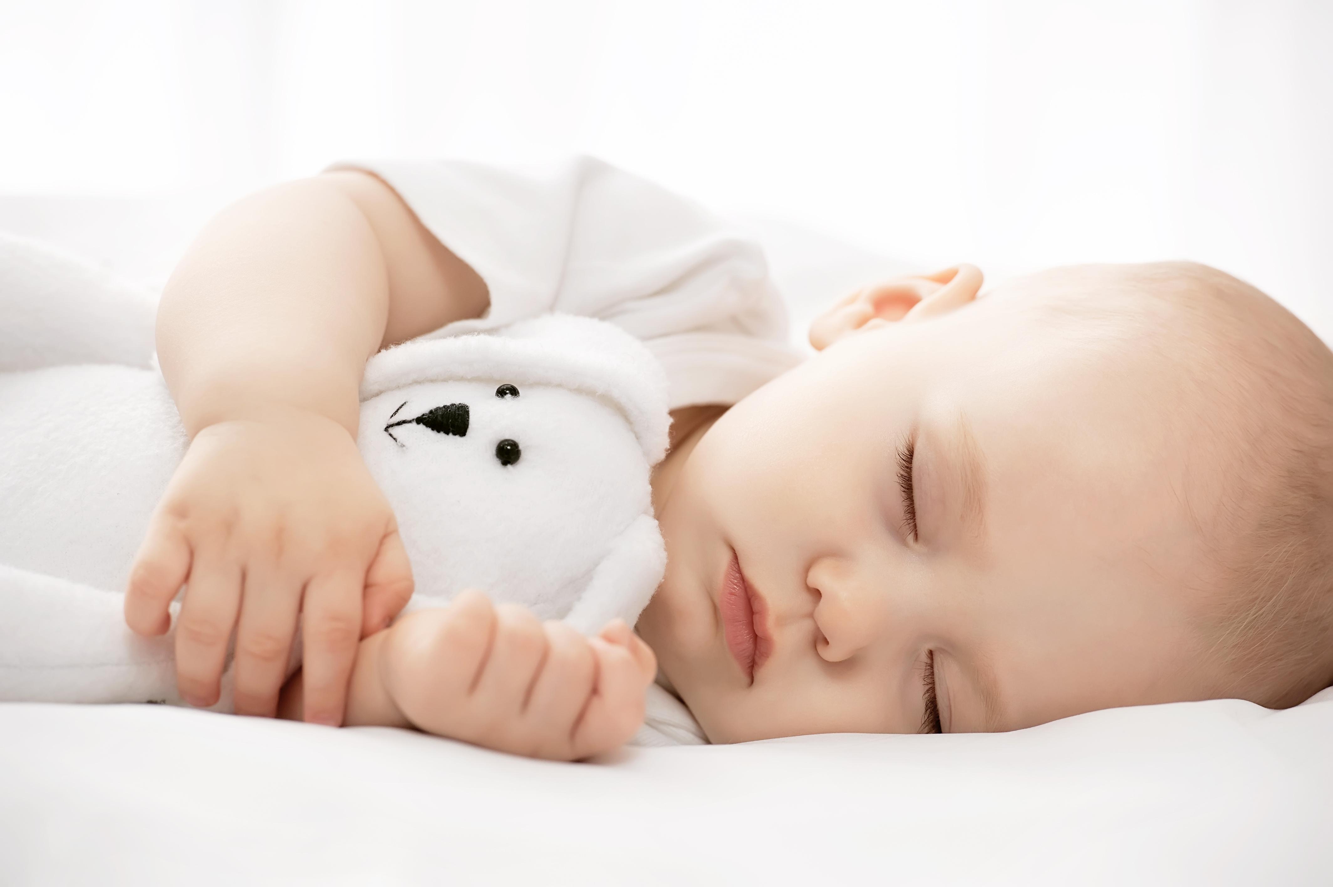 mơ thấy dáng ngủ